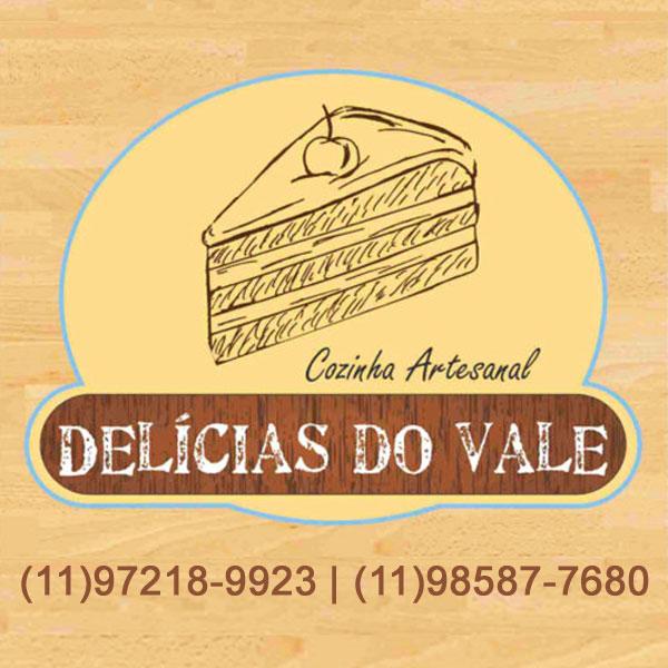Delícias do Vale | São Lourenço da Serra/SP