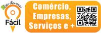 São Lourenço Fácil - Guia de Comércio, Empresas, Serviços, Prestadores, Lazer e mais!