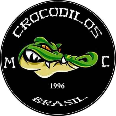 Crocodilos Moto Clube