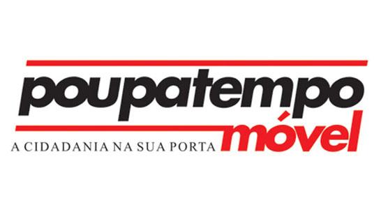 Poupatempo Móvel em São Lourenço da Serra